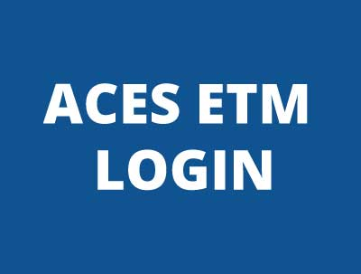 Aces Etm Login In 3 Easy Steps Lbrands Aces Login Logindiy